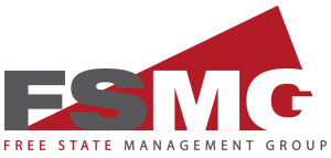 Free State Management Group Logo